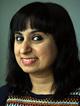 Photo of Utthara Nayar