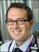 Robert A. Olson, MD, MSc