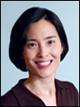 Alice T. Shaw, MD, PhD