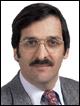 Martin A. Weinstock, MD, PhD