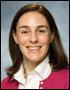 Christine A. Zawistowski, MD