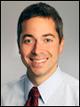 Ryan M. Ford, MD