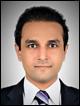 Khwaja F. Haq, MD