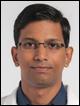 Ramprasad Jegadeesan, MD