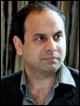 Muazzam Nasrullah, MD, MPH, PhD