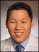 Kao Ping Chua, MD