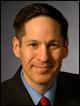 Thomas Frieden, MD, MPH