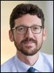 Christopher D. Heaney, PhD