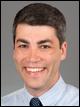 Alexander Hirsch, MD