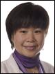 Mei Shang, MD