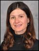 Jana Shaw, MD, MPH