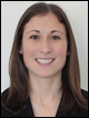 Lindsey Wolf, MD, MPH