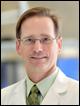 Robert L. Atmar, MD