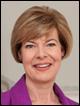 Tammy Baldwin, D-Wisc.
