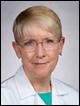 Constance Benson, MD, FIDSA