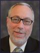 Aaron E. Glatt