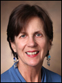 Marie Griffin, MD, MPH