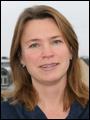 Siri Haberg, MD, PhD