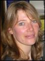 Caroline Landelle, PhD