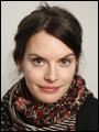 Daniella Meeker, PhD