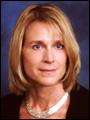 Anna-Barbara Moscicki, MD