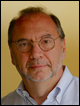 Peter Piot, MD