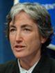 Anne Schuchat, MD