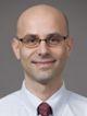 Ephraim L. Tsalik, MD, PhD