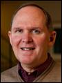 Peter Zimmerman, PhD