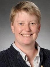 Annette L. Adams