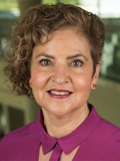 Nanette Santoro