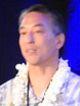 Eli Chang
