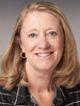 Anita Everett, MD
