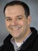 John Myers, MSPH, PhD