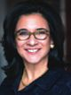 Maria Oquendo, MD
