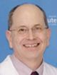 Midlife fitness helps prevent later depression, CVD mortality