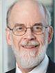 Thomas A. Gustafson