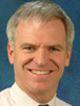 John D. FitzGerald, MD, PhD