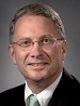 Furie discusses advances in SLE treatment