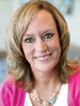 Vickie Sayles, BSN, CRNI, RN-BC