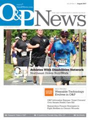 O&P News