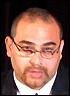 Amgad M. Haleem, MBBCh, MS