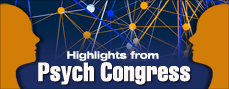 U.S. Psychiatric & Mental Health Congress