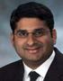 Farid H. Mahmud, MD, FRCPC