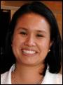 Caroline Quach, MD, MSc