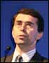 Pavel Stodulka, MD