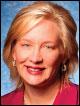 Sarah A. Spinler, PharmD, FCCP, FAHA, FASHP, AACC, BCPS (AQ Cardiology)