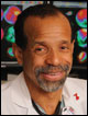 Kim Allan Williams Sr., MD