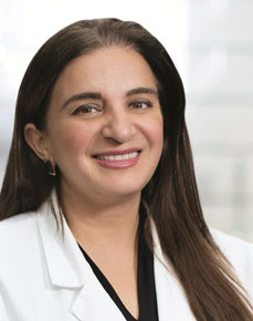 Roxana Mehran, MD, from Icahn School of Medicine at Mount Sinai, said cardiologists have become more aware of bleeding risks after PCI in patients with AF.