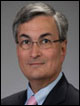 Derek Raghavan, MD, PhD, FACP, FRACP, FASCO